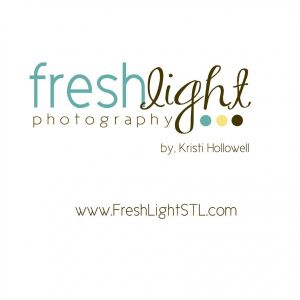 Fresh Light Photography
