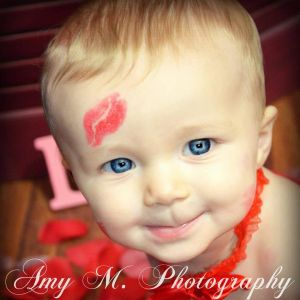 Amy M. Photography