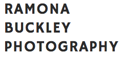Ramona Buckley Photography