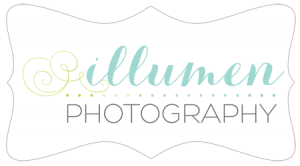 Illumen Photography