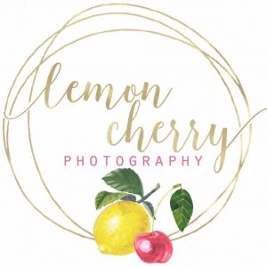 Lemon Cherry Photography