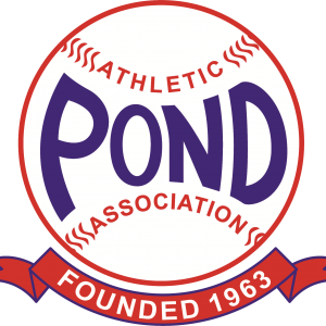 Pond Athletic Association