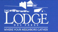 Lodge Des Peres Parks and Recreation Summer Camps