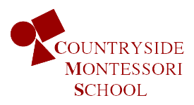 Countryside Montessori School Summer Camp
