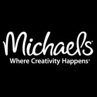 "Michaels Stores  Spring ""Make"" Camps"