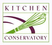 Kitchen Conservatory Cooking Classes