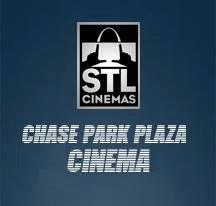 Chase Park Plaza Cinema Wacky Wednesday