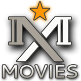 MX Movies Wacky Wednesday