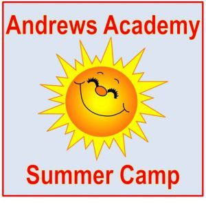Andrews Academy Summer Camp