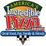America's Incredible Pizza Company Fairgrounds