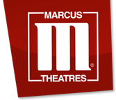 Marcus Des Peres Cinema Parties