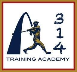 314 Training Academy