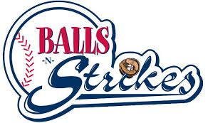 Balls N Strikes Affton