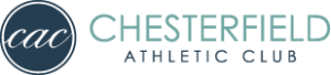Chesterfield Athletic Club Summer Camp