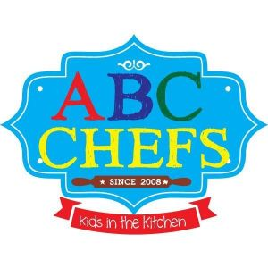 ABC Chefs Cooking Classes