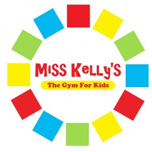 Miss Kelly's Summer Camp