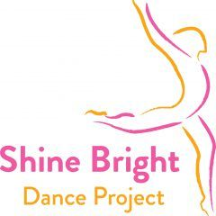 Shine Bright Dance Project