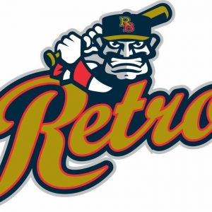 Retro Baseball Club