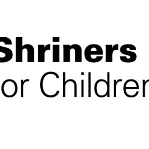 Shriners Hospitals for Children — St. Louis