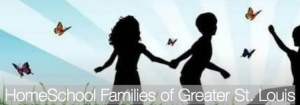 HomeSchool Families of Greater St. Louis