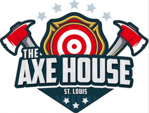 Axe House - St. Louis Groups and Parties