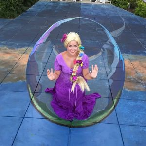Pixie Dust Parties and Planning