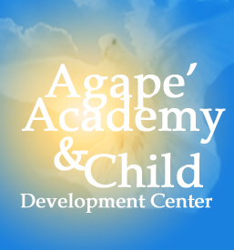 Agape Academy and Child Development Center
