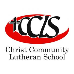 Christ Community Lutheran School