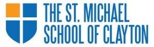 St. Michael School of Clayton