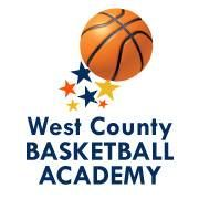 West County Basketball Academy