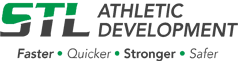 STL Athletic Development