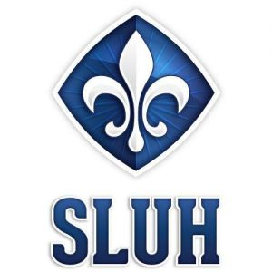 St. Louis University High School