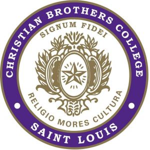 Christian Brothers College High School