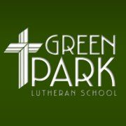 Green Park Lutheran School