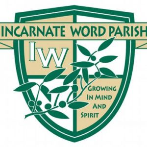 Incarnate Word School