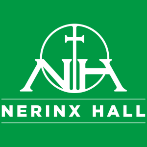 Nerinx Hall
