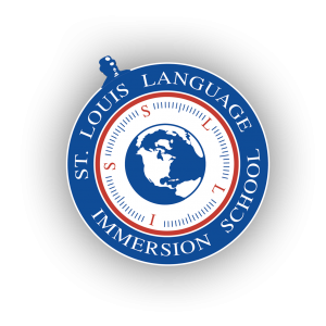 St. Louis Language Immersion School (SLLIS)