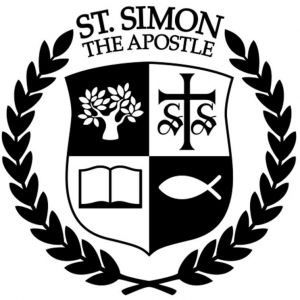 St. Simon the Apostle Catholic School
