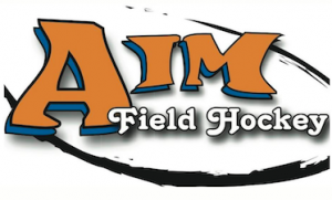 Aim Field Hockey