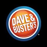 Dave and Buster's Weekday Specials