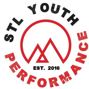 St. Louis Youth Fitness