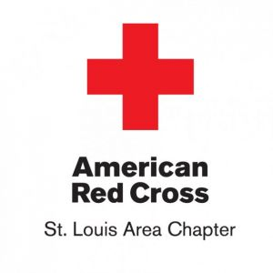 American Red Cross St. Louis Area Chapter Volunteering