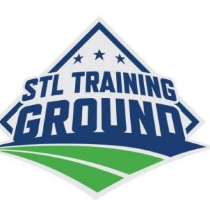 STL Training Ground Facility & Cages