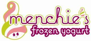 Menchie's Heritage Place Fundraising