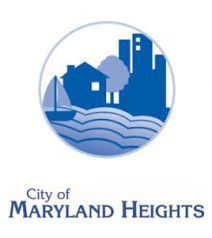 03/25 Underwater Egg Hunt at the Maryland Heights Community Center