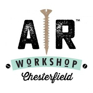 AR Workshop Chesterfield Parties