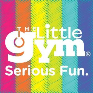 Little Gym Fenton Summer Camps