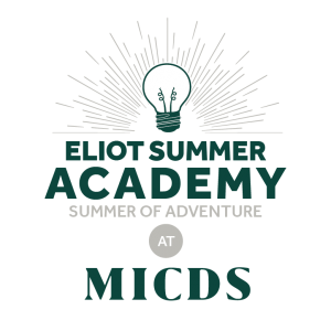 Eliot Summer Academy at MICDS