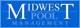 Midwest Pool Management Lifeguard Certification