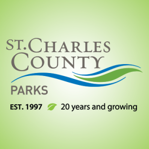 03/24 Annual Egg Hunt in St. Charles at Youth Activity Park